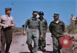 Image of Captain Charles Robb Camp Pendleton California USA, 1968, second 41 stock footage video 65675022392