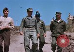 Image of Captain Charles Robb Camp Pendleton California USA, 1968, second 42 stock footage video 65675022392