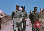 Image of Captain Charles Robb Camp Pendleton California USA, 1968, second 43 stock footage video 65675022392