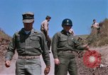 Image of Captain Charles Robb Camp Pendleton California USA, 1968, second 45 stock footage video 65675022392