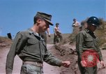 Image of Captain Charles Robb Camp Pendleton California USA, 1968, second 47 stock footage video 65675022392