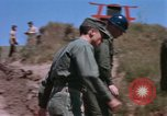 Image of Captain Charles Robb Camp Pendleton California USA, 1968, second 48 stock footage video 65675022392
