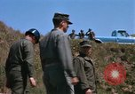 Image of Captain Charles Robb Camp Pendleton California USA, 1968, second 50 stock footage video 65675022392