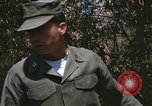 Image of Captain Charles Robb Camp Pendleton California USA, 1968, second 61 stock footage video 65675022392