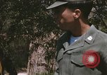 Image of Captain Charles Robb Camp Pendleton California USA, 1968, second 62 stock footage video 65675022392