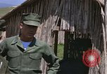 Image of Captain Charles Robb Camp Pendleton California USA, 1968, second 58 stock footage video 65675022393