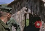 Image of Captain Charles Robb Camp Pendleton California USA, 1968, second 59 stock footage video 65675022393