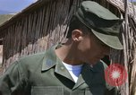 Image of Captain Charles Robb Camp Pendleton California USA, 1968, second 62 stock footage video 65675022393