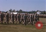 Image of Major General Kyle and General Sawyer United States USA, 1967, second 27 stock footage video 65675022395