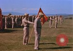 Image of Members of the 5th Division of USMC Camp Pendleton California USA, 1967, second 4 stock footage video 65675022396