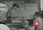 Image of bombing on Hansa Bay and Wewak Papua New Guinea, 1943, second 53 stock footage video 65675022408