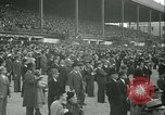 Image of Horse named Pompoon New York United States USA, 1936, second 42 stock footage video 65675022412