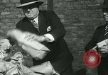 Image of Chicago police Chicago Illinois USA, 1936, second 19 stock footage video 65675022414