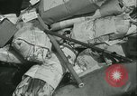 Image of Chicago police Chicago Illinois USA, 1936, second 21 stock footage video 65675022414