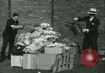 Image of Chicago police Chicago Illinois USA, 1936, second 24 stock footage video 65675022414