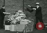 Image of Chicago police Chicago Illinois USA, 1936, second 26 stock footage video 65675022414