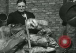 Image of Chicago police Chicago Illinois USA, 1936, second 28 stock footage video 65675022414