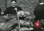 Image of Chicago police Chicago Illinois USA, 1936, second 29 stock footage video 65675022414