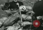 Image of Chicago police Chicago Illinois USA, 1936, second 31 stock footage video 65675022414