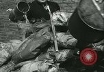 Image of Chicago police Chicago Illinois USA, 1936, second 32 stock footage video 65675022414