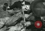 Image of Chicago police Chicago Illinois USA, 1936, second 34 stock footage video 65675022414