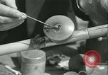 Image of Chicago police Chicago Illinois USA, 1936, second 41 stock footage video 65675022414