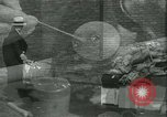 Image of Chicago police Chicago Illinois USA, 1936, second 43 stock footage video 65675022414