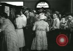 Image of FDIC pays depositors of failed Fon Du Lac Bank East Peoria Illinois USA, 1934, second 24 stock footage video 65675022427