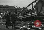Image of Two Hydrogen explosions Boston Massachusetts USA, 1934, second 4 stock footage video 65675022436