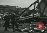 Image of Two Hydrogen explosions Boston Massachusetts USA, 1934, second 5 stock footage video 65675022436