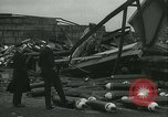 Image of Two Hydrogen explosions Boston Massachusetts USA, 1934, second 6 stock footage video 65675022436
