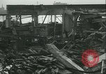 Image of Two Hydrogen explosions Boston Massachusetts USA, 1934, second 8 stock footage video 65675022436