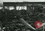 Image of Two Hydrogen explosions Boston Massachusetts USA, 1934, second 10 stock footage video 65675022436