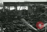 Image of Two Hydrogen explosions Boston Massachusetts USA, 1934, second 12 stock footage video 65675022436