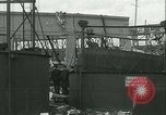 Image of Two Hydrogen explosions Boston Massachusetts USA, 1934, second 16 stock footage video 65675022436