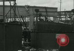 Image of Two Hydrogen explosions Boston Massachusetts USA, 1934, second 17 stock footage video 65675022436