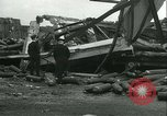 Image of Two Hydrogen explosions Boston Massachusetts USA, 1934, second 22 stock footage video 65675022436
