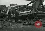 Image of Two Hydrogen explosions Boston Massachusetts USA, 1934, second 23 stock footage video 65675022436