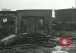 Image of Two Hydrogen explosions Boston Massachusetts USA, 1934, second 24 stock footage video 65675022436