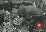 Image of Herring and Bloater fishes United Kingdom, 1934, second 6 stock footage video 65675022441