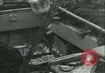 Image of Herring and Bloater fishes United Kingdom, 1934, second 9 stock footage video 65675022441