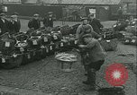 Image of Herring and Bloater fishes United Kingdom, 1934, second 11 stock footage video 65675022441