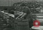 Image of Herring and Bloater fishes United Kingdom, 1934, second 34 stock footage video 65675022441