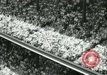 Image of Inaugural baseball All Star Game Chicago Illinois USA, 1933, second 37 stock footage video 65675022449