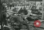 Image of storm lashes Atlantic seaboard Norfolk Virginia USA, 1933, second 16 stock footage video 65675022451