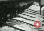 Image of storm lashes Atlantic seaboard Norfolk Virginia USA, 1933, second 61 stock footage video 65675022451