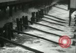 Image of storm lashes Atlantic seaboard Norfolk Virginia USA, 1933, second 62 stock footage video 65675022451