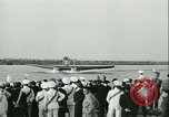Image of Benito Mussolini Rome Italy, 1933, second 25 stock footage video 65675022457