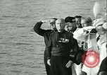 Image of Benito Mussolini Rome Italy, 1933, second 27 stock footage video 65675022457