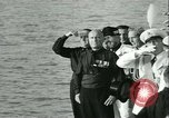 Image of Benito Mussolini Rome Italy, 1933, second 28 stock footage video 65675022457
